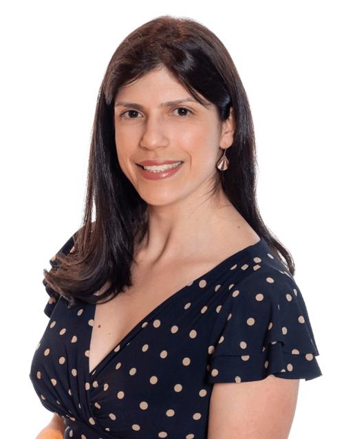 Stephanie Gobraiel Virtual Executive Assistant Australia
